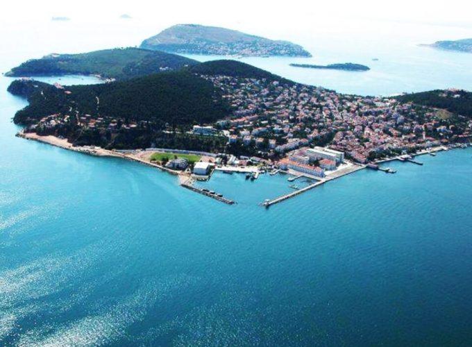 تركيا رحلة الأحلام
